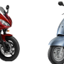 Get Bike Insurance Renewal Online with HDFC ERGO