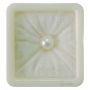 Get Wellness For Your Health By Wearing A Natural Pearl Gemstone