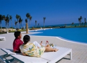 Goa holiday & honeymoon tour package from goaholidaytrip.in