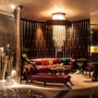 high end interior designers india
