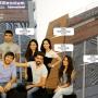 interior Design Courses After 10+2 From RMI Delhi