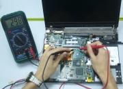Laptop repair in gurgaon