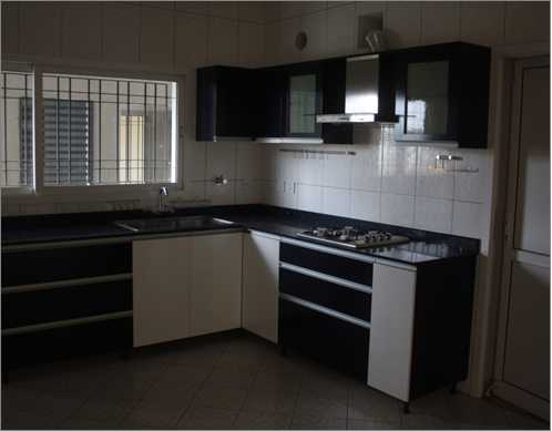 Leading modular kitchen designs coimbatore