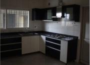 Leading modular kitchen designs coimbatore