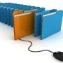 Looking For File Management System?
