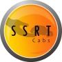 Madurai Tours A unit of SSRT Cabs No:1 Cab Rental agency