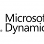 Microsoft Dynamics CRM Training at Varnaaz
