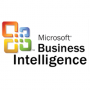MS Business Intelligence Training at VARNAAZ Academy