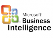 Ms business intelligence training at varnaaz acad…