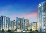 New Launch in Sector 88A -Godrej Icon Luxury Project