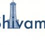 Niche Properties in Pune