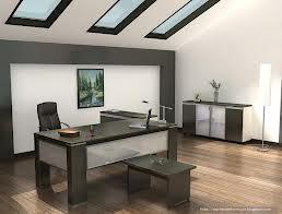 Office furniture in gurgaon