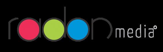 Radon media - ppc, seo, sem, analytics, remarketing services