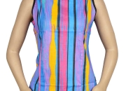 Tank Tops For Women Online india