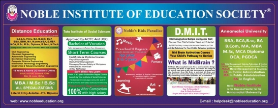 Admissions open for free study centre information centre franchisee