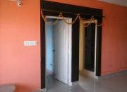 Attractive 3 BHK house for rent-Uttarahalli