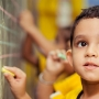 Beehive Preschool in Mumbai