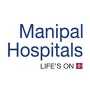 Best Cardiologist in Bangalore-Manipal Heart Care