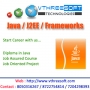 Best java/j2ee training institute in yelahanka,bangalore