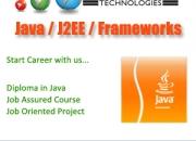 Best java/j2ee training institute in yelahanka,ba…