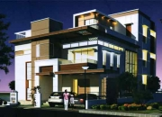 Best villas for sale in Hyderabad-Homesulike.com