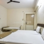 Book hotel Maya Deluxe in Hyderabad