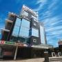 Book North Center, a 3 star hotel in Cochin