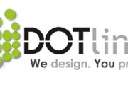 Dotlinedesigns.com - Web Design Bangalore.