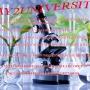 Genetics Engineering Admissions 2015