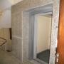 Independent Builder Floor For Sale In Green Park Extension
