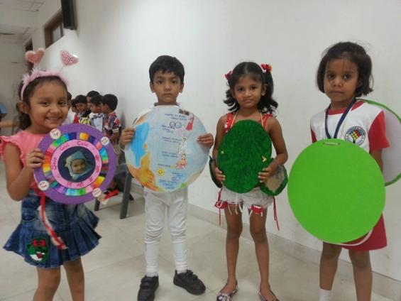 International preschool in mumbai-http://learningsynapses.in/