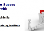 It certifications training institute in thane