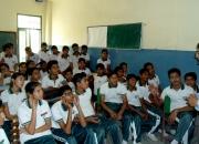Khushi Learning Jaipur India - Relationships coaching in Jaipur India, Counseling.