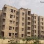Krish city- ii multistory 3bhk properties in bhiwadi book now