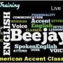 Learn American English Accent Lessons Online