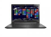 Lenovo Laptop 59-436419