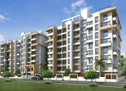 Mantra Residency @ Nighoje | 8888292222- PropertyPointer.COM