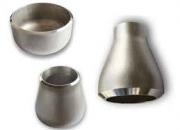 Monel K500 Pipe Fittings sell by jain steels corporation