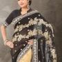 Online Designer Sarees Shopping in India