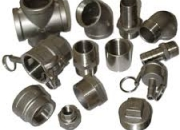 Stainless steel 202 pipe fittings manufacturer in…