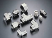 Stainless Steel 304 Pipe Fittings exporters in india