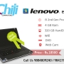 Used Lenovo Laptop for Sale in Chennai