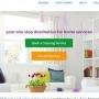 web designing and development company in noida