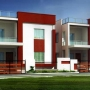 3 BHK independent house/ villa for sale in Hyderabad