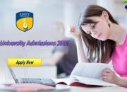 Amity University Gurgaon Regular Courses Admission 2015
