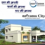 Best Plots offer by Aarvanss group in NH 24 Ghaziabad
