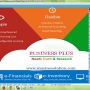 Business Plus - A Billling Software