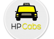 Cab Rental Services in Himachal Pradesh in just Rs 15/km