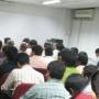 CCIE training institutes in Bangalore