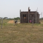 chennai in puzhal bus stand near resiential plot for sale opp puzhal prison